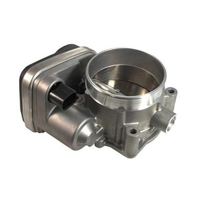 APDTY 112669 Electronic Throttle Body Actuator Valve TPS Position Sens