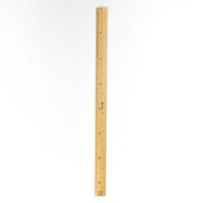 鯨尺 一尺 cm付 (H)_6b_