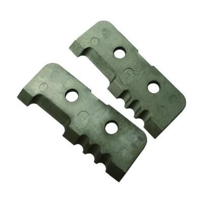 フジ矢 FVA101用替刃 (1個) 品番:FVA101-C