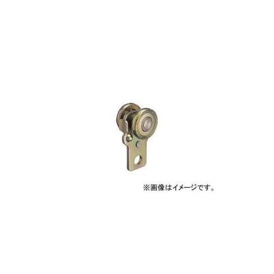 ダイケン/DAIKEN 2号ドアハンガー用ツール単車 22WHTU(2744996) JAN:4968957405940