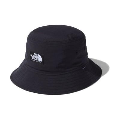 帽子 ハット THE NORTH FACE/ノースフェイス ハット CAMP SIDE HAT NN41906