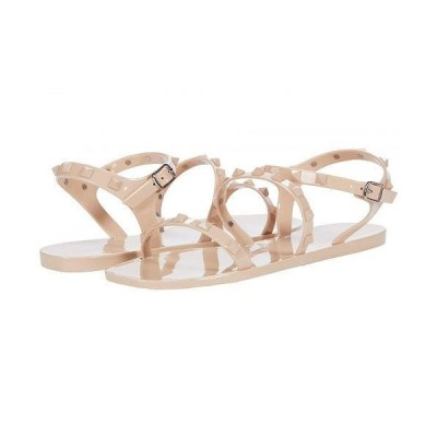 STEVEN NEW YORK スティーブンニューヨーク レディース 女性用 シューズ 靴 フラット Deedee - Blush Multi