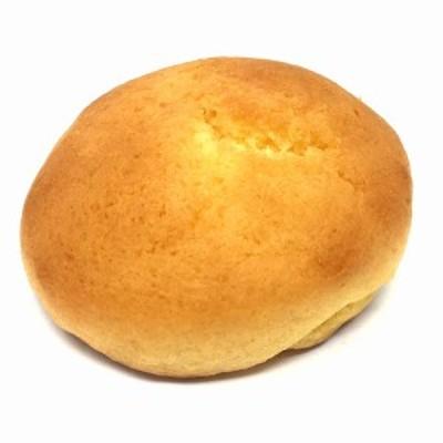 成城石井自家製 滋養卵のもっちりたまごパン 7個