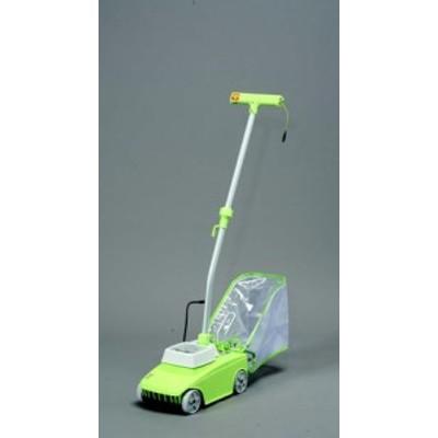 園芸機械 電動芝刈機 || ガーデニング エクステリア