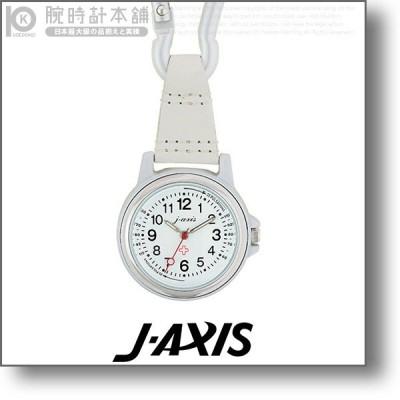 【15日は店内最大26%もどってくる!】 ジェイ・アクシス J-AXIS   ユニセックス 腕時計 TH7352-W