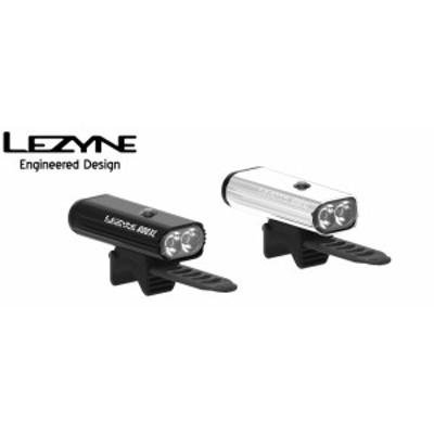 LEZYNE レザイン MICRO DRIVE PRO 800XL LEZYNE レザイン LEDライト