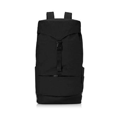 [ダンスキン] バックパック DANSKIN(ダンスキン) (ブラック (K) 28×55×16)