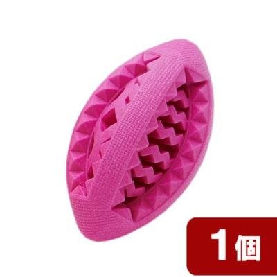 ボンビアルコン フルーツラグビー ピンク イチゴの香り 関東当日便