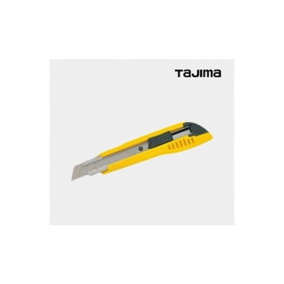 【LC500YBL (326593)】 《KJK》 TJMデザイン カッターオートロックL(黄) ωο0