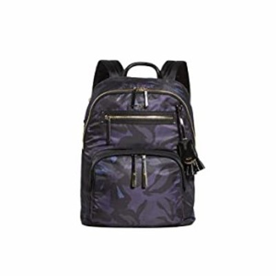 TUMI - Voyageur Hartford Laptop Backpack - 13 Inch Computer Bag for Women - Lily Indigo