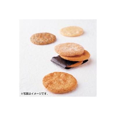 草加煎餅詰合せ【送料無料】