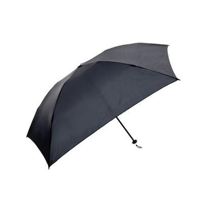 超軽量UV折りたたみ傘hane SMV-4041