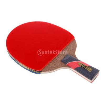 卓球 ラケット ポータブル ラケット ピンポン