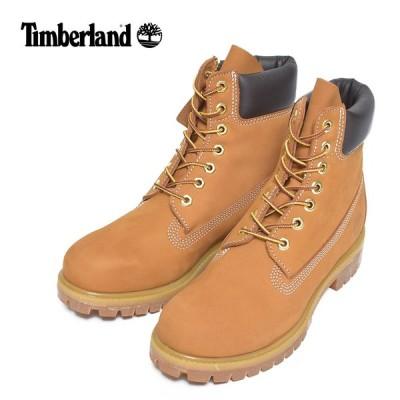 Timberland ティンバーランド TB010061713 メンズシューズ 靴 ブーツ レザー カーキ