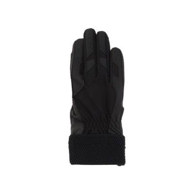 ゼット(ZETT) ジュニア 守備用手袋 右手用 BG269J-1900RH (キッズ)