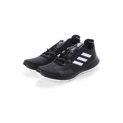 アディダス adidas メンズ 陸上/ランニング ランニングシューズ SENSEBOUNCE + ACE M EE4185
