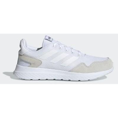 アディダス(スポーツオーソリティ)(adidas)/フットウェア ARCHIVO