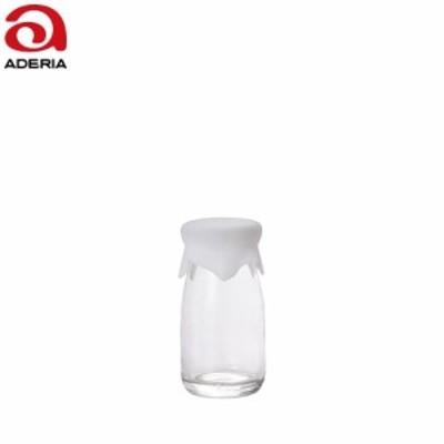 容器・キャニスター アデリア グーニュービン90 M-6535 キッチン用品