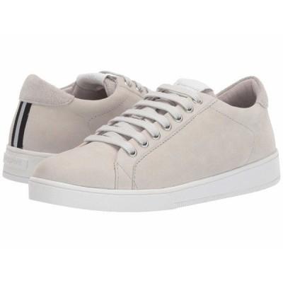 ブラックストーン スニーカー シューズ レディース Low Sneaker Suede - RL85 Moonstruck