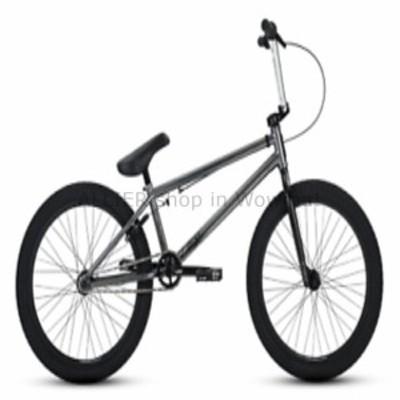 """BMX 2019 DK Vega 22 """"コンプリートBMXバイク - グレー  2019 DK Vega 22"""" Complet"""