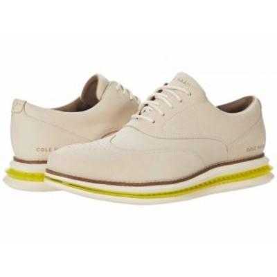 Cole Haan コールハーン メンズ 男性用 シューズ 靴 オックスフォード 紳士靴 通勤靴 Original Grand Cloudfeel Energy One【送料無料】