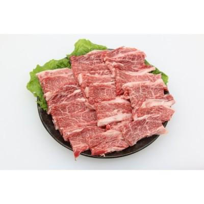 七厘焼肉 姫路金べこ 三田和牛バラ焼肉300g