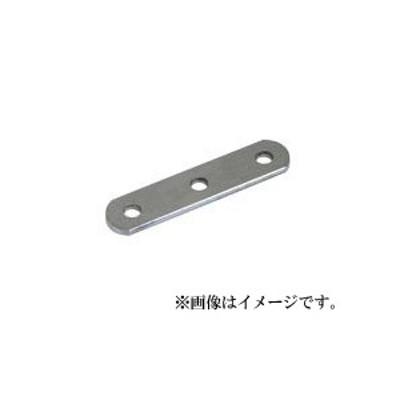 【メール便可】八幡ねじ ミニステーNI MS-12 2個入