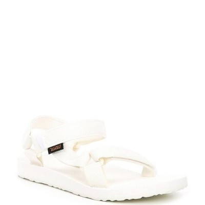 テバ レディース サンダル シューズ Women's Original Universal Waterproof Sandals