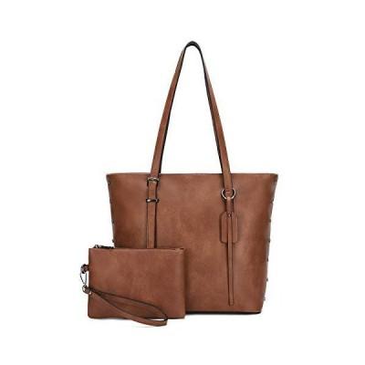 バッグ レディース トートバッグ レディースバッグ 大容量 人気 ハンドバッグ かばん女性用 ショルダーバッグ A4対応 ビジネストートバッ