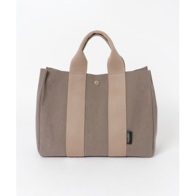 URBAN RESEARCH Sonny Label / VIOLAd'ORO GINO V-2076 WOMEN バッグ > トートバッグ