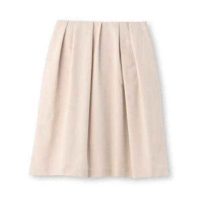 ◆エアリーグログランスカート