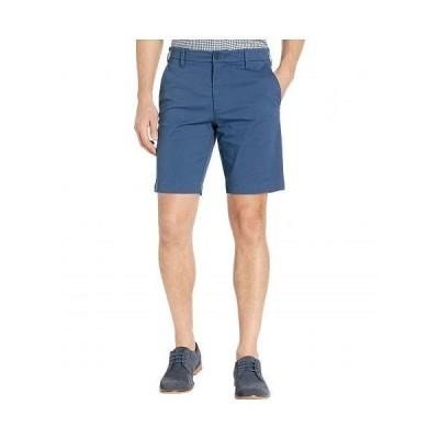 Dockers ドッカーズ メンズ 男性用 ファッション ショートパンツ 短パン Supreme Flex Ultimate Shorts - Saragasso Sea