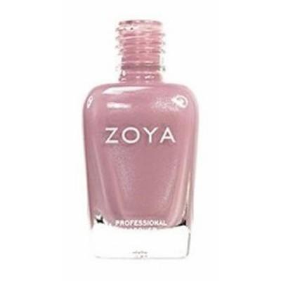 ZOYA ゾーヤ ネイルカラー   Addison -Spa Essentialsコレクション Nail Polish Manicure