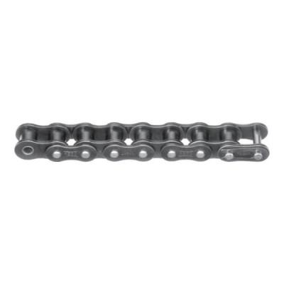 TSUBACO RSローラーチェーン RS501RPU [RS50-1-RP-U][r20][s9-820]