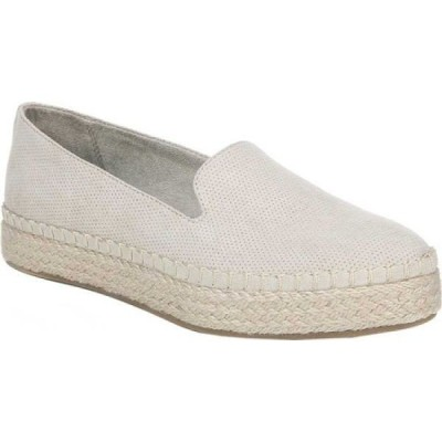 ドクター ショール Dr. Scholl's レディース ローファー・オックスフォード シューズ・靴 Find Me Loafer Oyster Microfiber