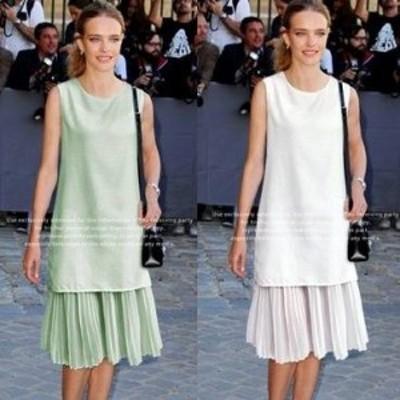 大きいサイズ パーティードレス 大きいサイズ 結婚式 ドレス お呼ばれ ワンピース 20代 パーティ フォーマル 大きいサイズ 大人 シンプル