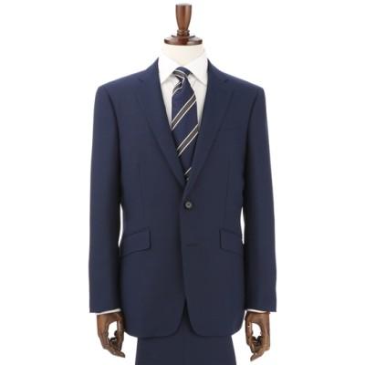 スタイリッシュスーツ《ツーパンツ》