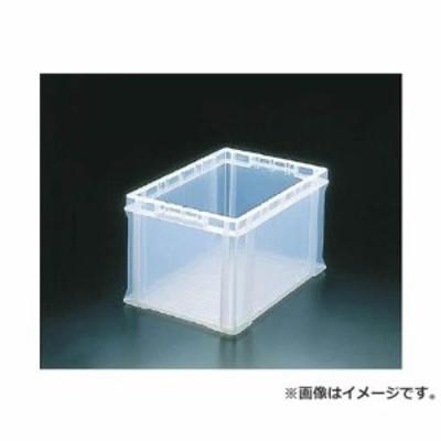 TRUSCO Fシリーズコンテナ 21L 半透明 F3TM [r20][s9-810]