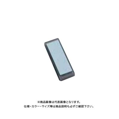 TKG 遠藤商事 セラミック砥石 剛研 輝(かがやき) #1000 NK-2010 ATIB804 7-0331-0104