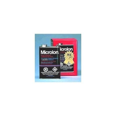 マイクロロン メタルトリートメントリキッド 添加剤 協和興材 Microlon