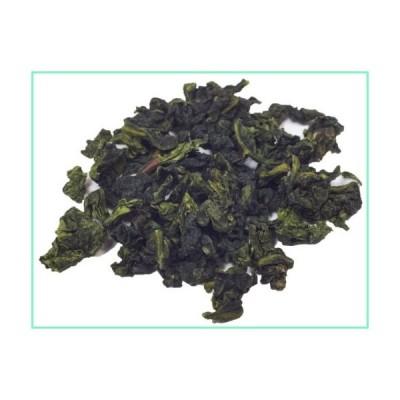 2012 EU Organic Tieguanyin Gold Tea Leaves - Gourmet Oolong Teas - 1 Pound【並行輸入品】
