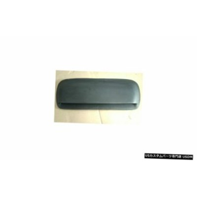 輸入カーパーツ 2002-2003スバルインプレッサWRX Bugeye用グラスファイバーフードボンネットスクープエアベント  F