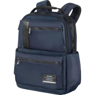 """サムソナイト メンズ バックパック・リュックサック バッグ Openroad 15.6"""" Laptop Backpack"""