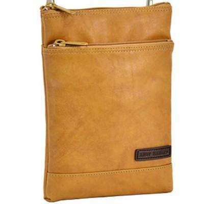 合皮 薄型 薄マチ ミニショルダーバッグ 軽量 メンズ 男性用 紳士用 鞄 ビジネスバッグ ショルダー ビジネス バッグ 男性用 紳士用 鞄 キャメル