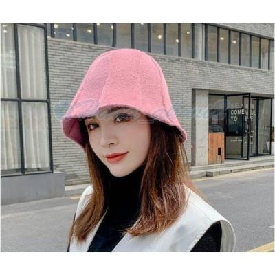帽子 レディース 大きいサイズ 帽子 防寒帽 防寒キャップ 暖かニットキャップで小顔効果