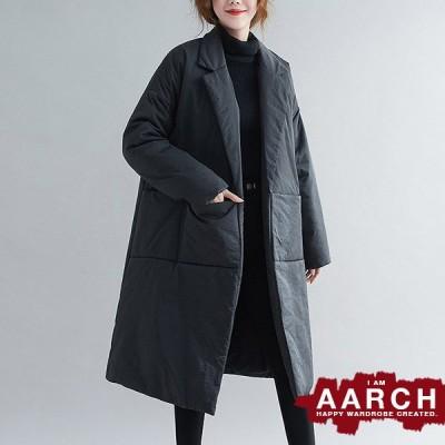 大きいサイズ レディース ファッション コート アウター ぽっちゃり おおきいサイズ あり オーバーサイズ ボンディング チェスターコート M L LL 3L 4L 秋冬
