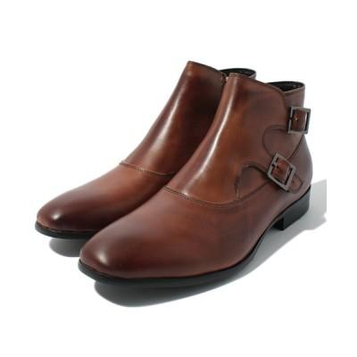ZealMarket/SFW / REDCOVER 9916 MEN シューズ > ブーツ