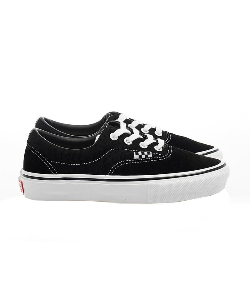 MN Skate Era 休閒滑板鞋