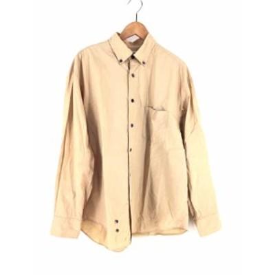 ナーディーズ THE NERDYS ボートネックTシャツ サイズJPN:L メンズ 【中古】【ブランド古着バズストア】