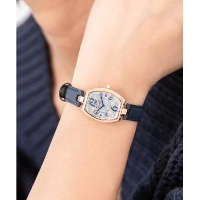 腕時計 【Rubin Rosa】 ルビンローザ R018 レディース 腕時計